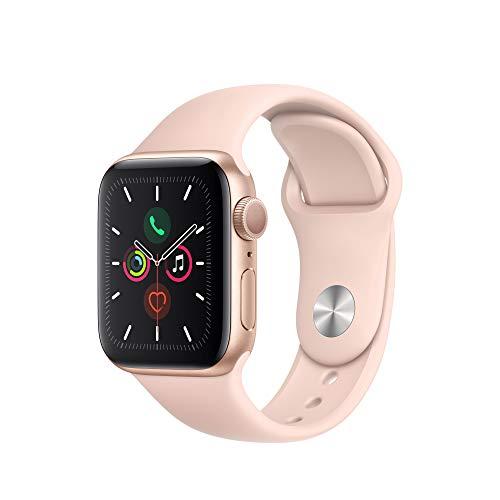 Montre Apple Iwatch 2 meilleures ventes  -45 % cliquez VITE pour en bénéficier
