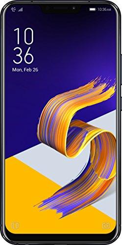 ▷ Smartphone Asus Zenfone 3 >>> Trouver les comparatifs des meilleurs produits : les avis clients