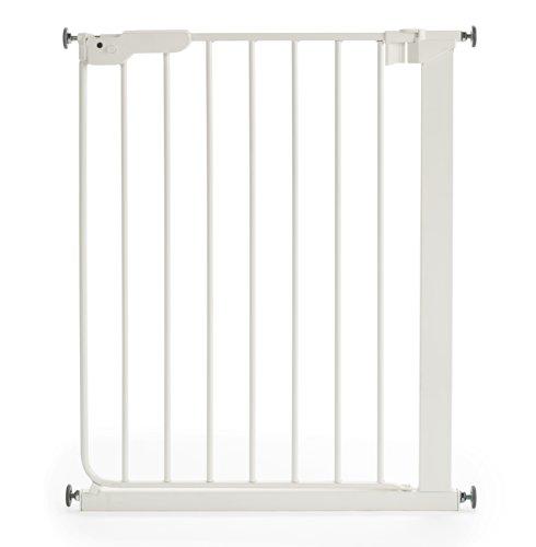 ▻▻ Barriere De Securite 70 Cm ▶▶ Le meilleur choix du web, Avis