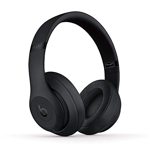▶▶ Beats Studio 3 Wireless 2 ▶▶ dégotez le meilleur produit grâce à nos tests et avis