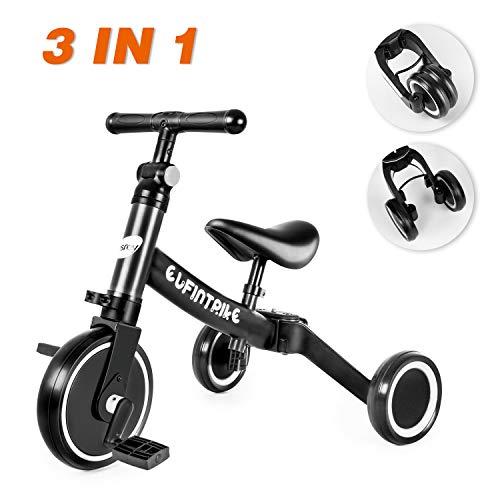 Tricycle promotion -20 Euros cliquez Maintenant pour en profiter !
