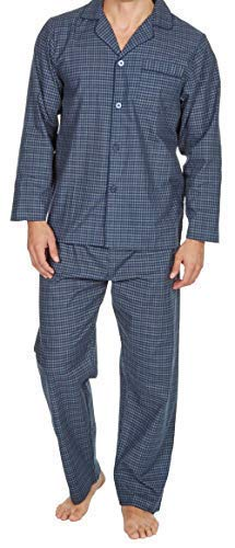 Test Pyjama Homme Boutonne ►◄ -20 Euros cliquez Maintenant pour voir les avis