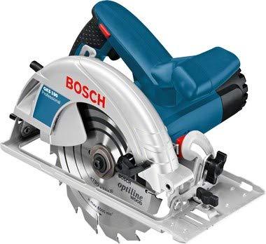 Scie Circulaire Bosch Bleu meilleures ventes  cliquez VITE pour voir les avis