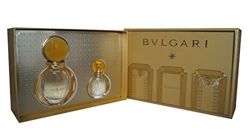 Comparatif des 5 meilleures ventes Goldea Bulgari – SOLDE – 10 %