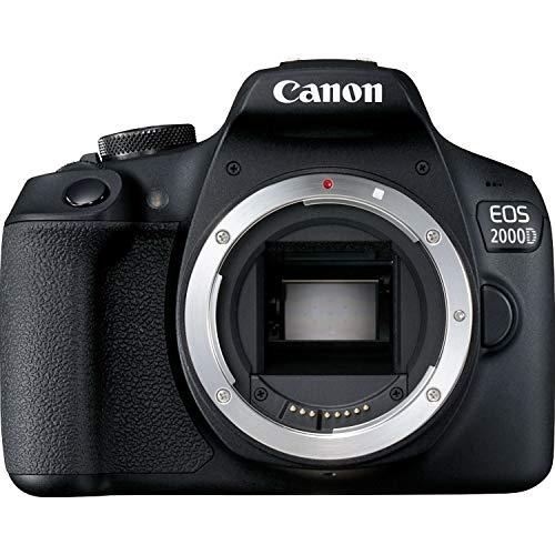 Appareil Photo Reflex Numerique Canon : En Promo ►► – 22 %