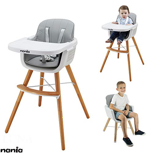 ▻▻ Tablette Pour Chaise Tripp Trapp : Réduction ▷ – 47 %