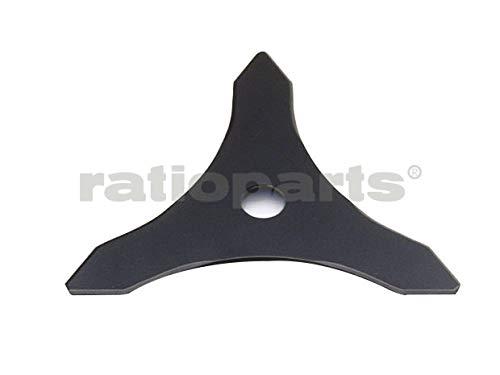 ▻▻ Couteau Taillis 3 Dents ►◄  Comparatif des prix ◁