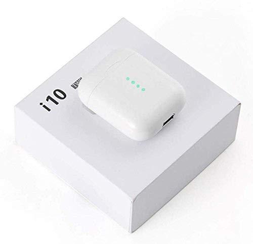 Code Promo Bluetooth 5 0  – meilleur produit du moment ◁
