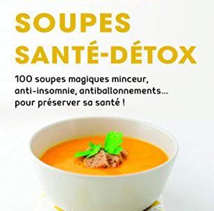 Soupe Blender Recette Avis de consommateurs – RABAIS – 40 %