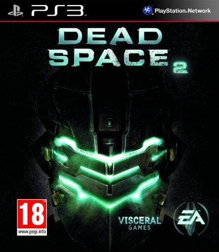Dead Space les meilleurs avis  cliquez ICI pour en bénéficier