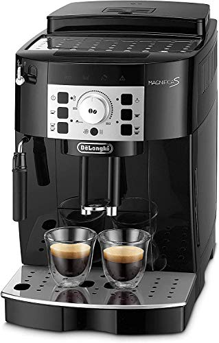►► Machine A Cafe En Grain meilleurs avis – PROMOTION – 38 %