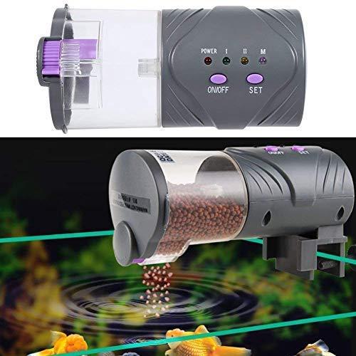 >>> Aquarium Pour Poisson ▷ trouvez le meilleur produit grâce à nos tests et avis