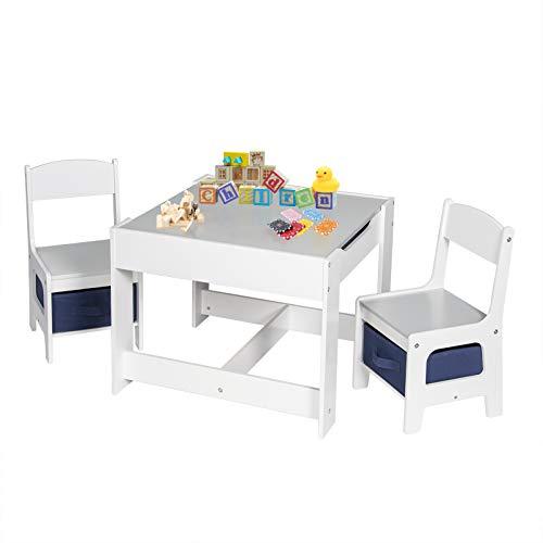 Petite Table Enfant 2 classement des ventes -15 Euros cliquez VITE pour en bénéficier