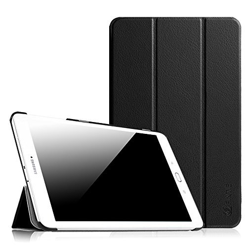 Coque Samsung Galaxy Tab E : Réduction ▻▻ – 24 %