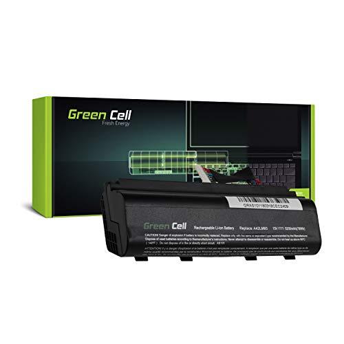 AVIS Batterie Asus Rog G751Jy ▷▷ pas cher ◀
