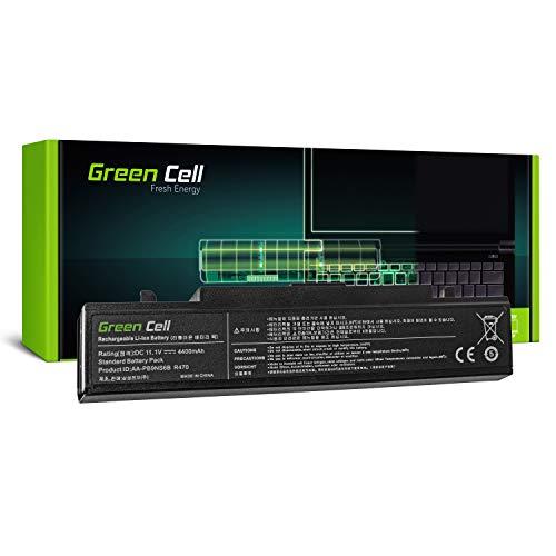 ▻▻ Batterie Ordinateur Portable Samsung Aa Pb9Nc6B : Bon Plan ▶▶ – 43 %