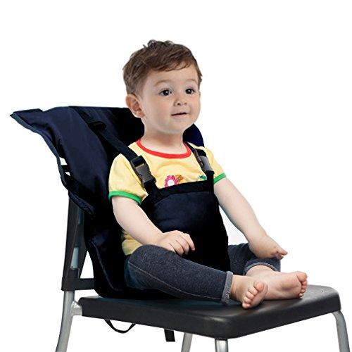 ▶▶ Chaise Nomade Baby To Love  dégotez le meilleur produit grâce à nos contrôles et avis