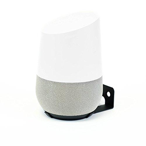 >>> Google Home Enceinte ▷ AVIS RABAIS -10 Euros cliquez ICI pour en bénéficier