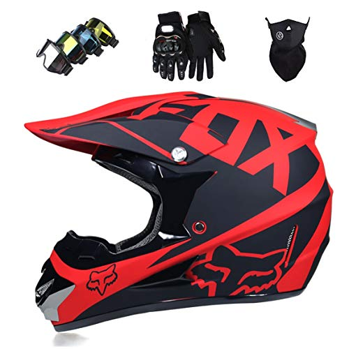 ►► Casque Moto Cross Integral : Code Promo  – 40 %