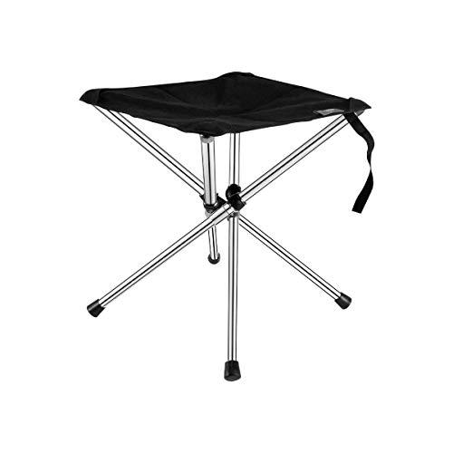 >>> Mini Chaise Pliante Avis des consommateurs – PROMO – 21 %