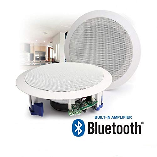 ▷▷ Haut Parleur Bluetooth Encastrable ▻▻ Quel est le meilleur produit : avis et test