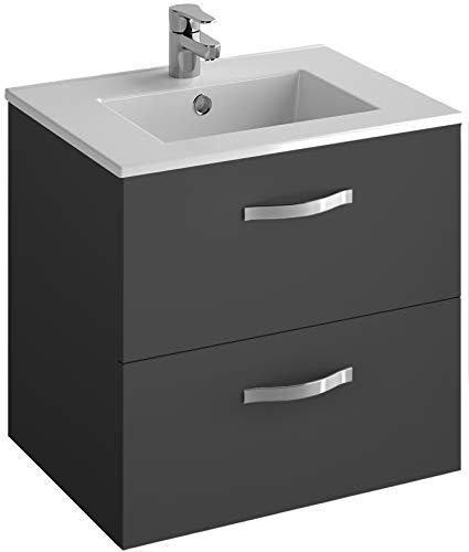 ▷ Meuble Vasque 60 Cm ▶▶ Comparatif des meilleurs avis sur l'article