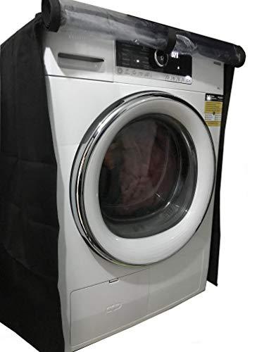 ▷ Seche Linge Condensation Noir  Connaître le meilleur produit : avis et test