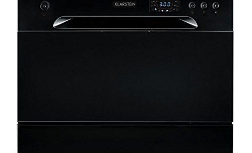 TOP des 2 meilleurs Test Lave Vaisselle Encastrable – REMISE – 7 %