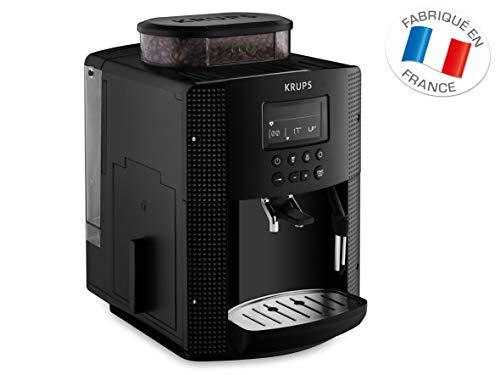 ▷ Cafetiere Professionnelle  Connaître le meilleur produit : avis et test