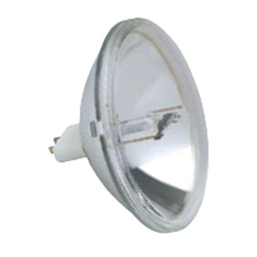 Test Lampe Par 64  pas cher