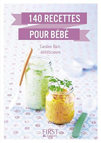 TOP des 3  Recette Puree Bebe – REMISE – 28 %