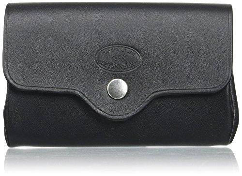 Porte Monnaie Femme Le Tanneur classement des ventes  -46 % cliquez Maintenant pour en bénéficier