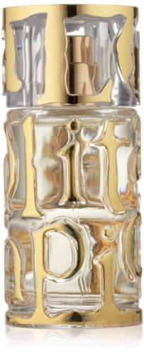Avis Parfum De Marque ▷▷ -11 % cliquez ICI pour en bénéficier