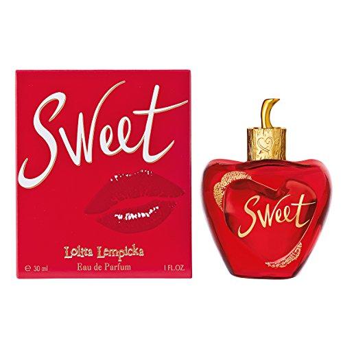 Comparatif Boss Femme Eau De Parfum 50Ml ►► moins cher ◁