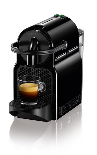 Machine Nespresso Inissia promotion  -29 % cliquez VITE pour Ne Pas Rater Cette Promo