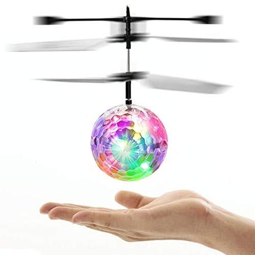 Pas cher Drone Balle ►◄ -10 Euros cliquez Maintenant pour en savoir plus…