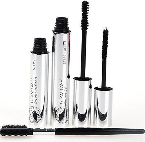 ▷▷ Mascara Faux Cils  Trouver les comparatifs des meilleurs produits : les avis clients