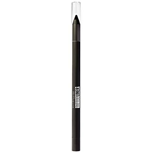 Crayon Noir Yeux ▷ Connaître le meilleur produit : avis et test