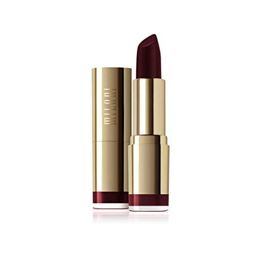 >>> Milani Lipstick  Trouver les comparatifs des best-sellers : les avis clients