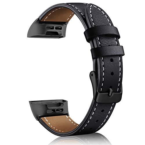 Taille Bracelet Fitbit : Moins cher >>> – 54 %