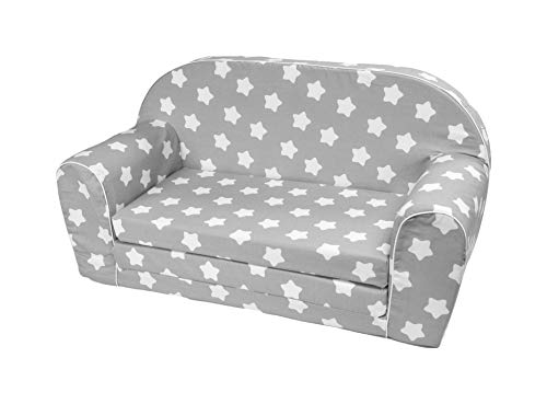 Promo Canape Lit Confortable ►◄ meilleur prix ◁