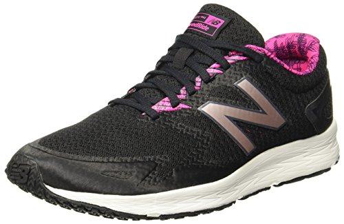 >>> Basket New Balance Femme Running >>> Connaître le meilleur produit : avis et test