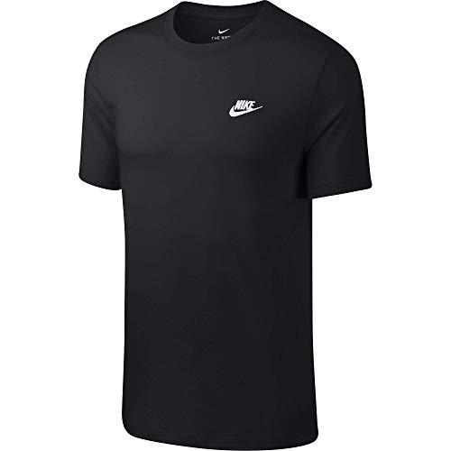 >>> T Shirt Nike Noir Homme ▶▶ Connaître le meilleur produit : avis et test