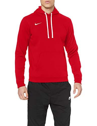 Code Promo Nike Veste Rouge ►► -66 % cliquez VITE pour voir les avis