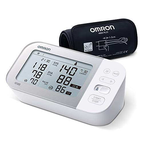 Tensiometre Omron : Coupon de réduction ▷ – 62 %