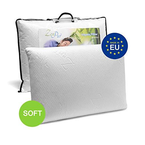 Ikea Oreiller Memoire De Forme meilleurs avis – RABAIS – 24 %