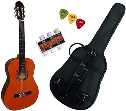 Pack Guitare 3 4 meilleures ventes  -26 % cliquez Maintenant pour en savoir plus…