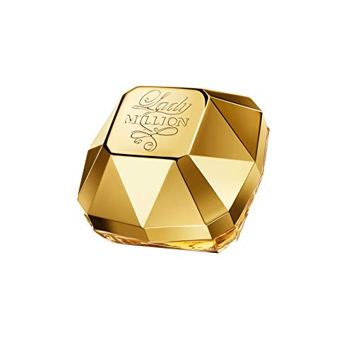 ▷▷ Parfum Yvresse : Bon Plan  – 39 %