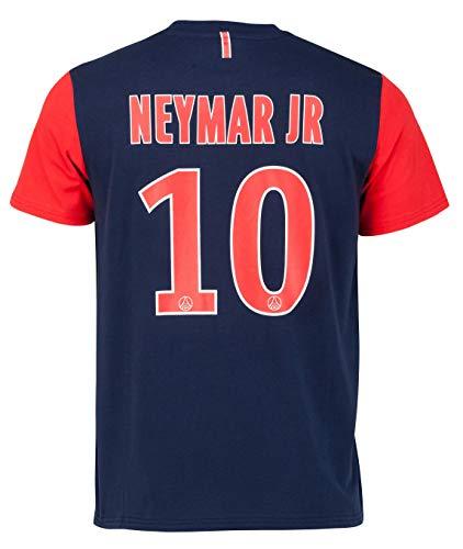 Tee Shirt Neymar ▻▻ TEST Pas Cher