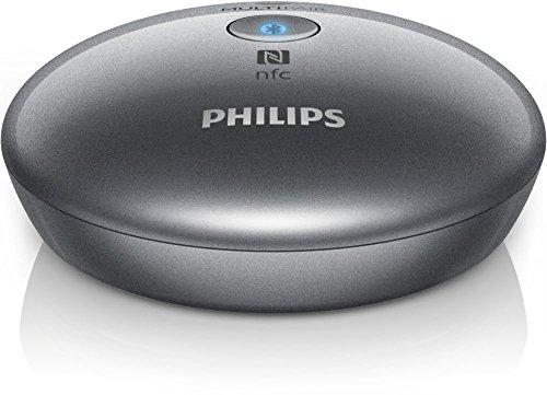 ▶▶ Tv Samsung Ne Detecte Pas Usb >>> dénichez le meilleur produit grâce à nos contrôles et avis